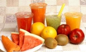 Bo sung vitamin cho tre nhu the nao 2