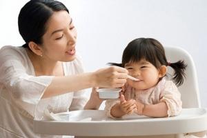Khong nen cho tre con dung thuoc bo cua phu nu mang thai 1